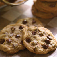 chocolatechipcookies_large_image1_57987