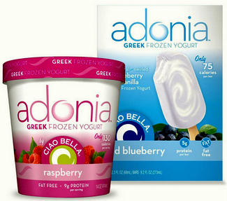 ciao_bella_adonia_greek_frozen_yogurt-001