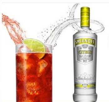 citrusvodka-1