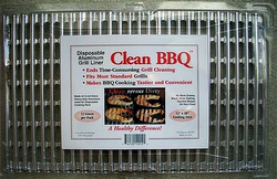 cleanbbqgrillliners-001