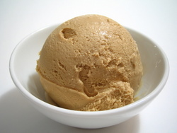 coffee_ice_cream