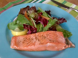 coho-salmon-fillets-1