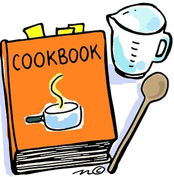 cookbookotwlogo
