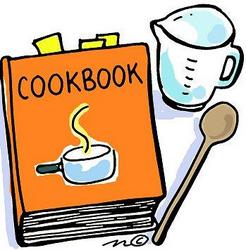 cookbookotwlogosm