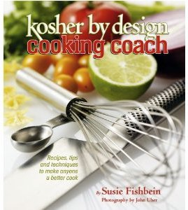 cookingcoachcover