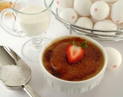 creme brulee- safest choice-1