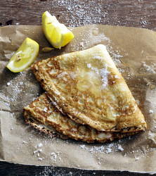 crepes_butter sugar lemon crepe-001