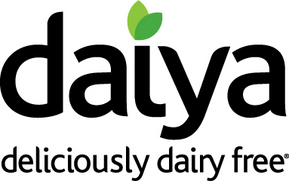 daiya_logo_jan20101