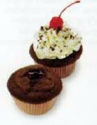 decoratedcupcake1