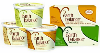 earthbalance-1