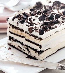 easy-ice-cream-cake