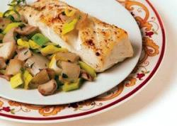 fishwithendive