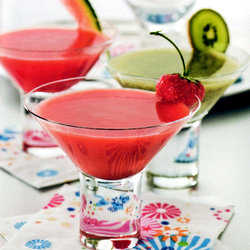 fruitmartinis
