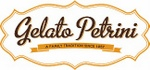 gelatopetrini_web-001