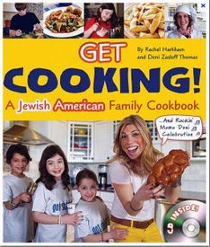 getcookingcover