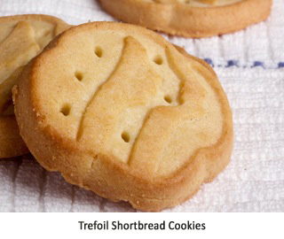 girl-scout-cookies-trefoils-shortbread