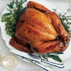 glazed-turkey_300