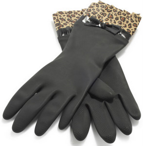 gloveablescleaninggloves