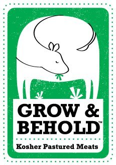 growandbeholdlogo