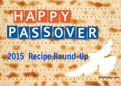 happy-texted_passover_400w