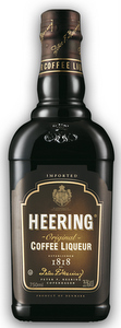 heering coffee liqueur 750 ml