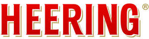 heering_cherry_liqueur-logo_high