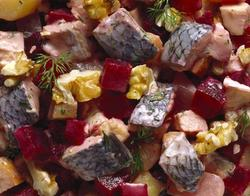 herring_salad_with_red_beets