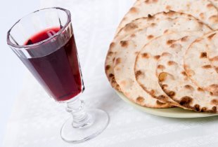 holiday_passover
