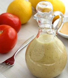 honey_mustard_dressing