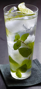 honeymintspritzer