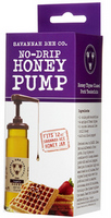 honeypump-1