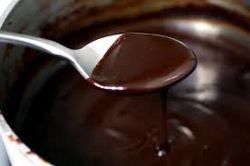 hot-fudge