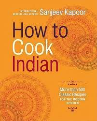 howtocookindiancover