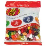 jellybelly7oz