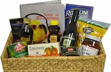 kcgraduationbasket