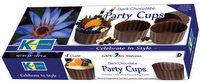 kcparty-cups-boxed