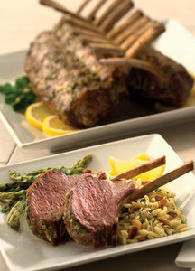 lamb_rack_lemonherbs