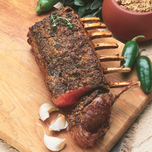 lamb_rack_roasted
