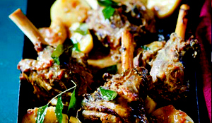 lamb_shank_big