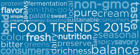 large_food_trends_450W