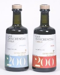 lasdoscinetasoliveoil