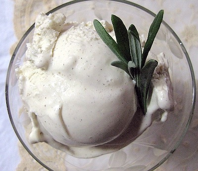 lavender-ice-cream-SAVOR