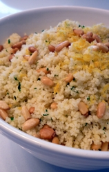 lemonherbcouscous2