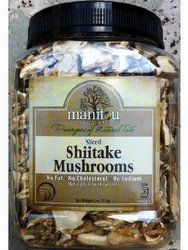 manitoushitakemushrooms_