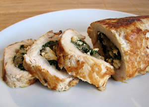 marks_chicken_spinach_breast-sm