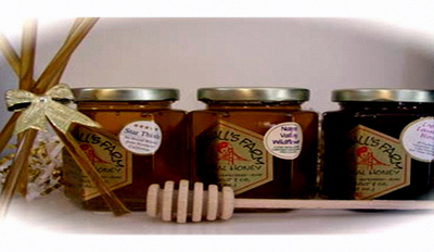 marshallsfarmhoney-002