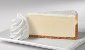 menu_Original_Cheesecake_sm