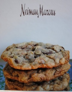 million_dollar_cookies_Neimans