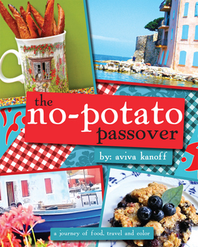 no-potatocookbookcover