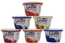 normansyogurt_web